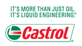 Castrol Oil, Oil Change Apopka